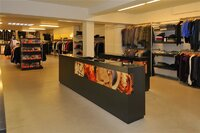 Lifestyle Store - Oss